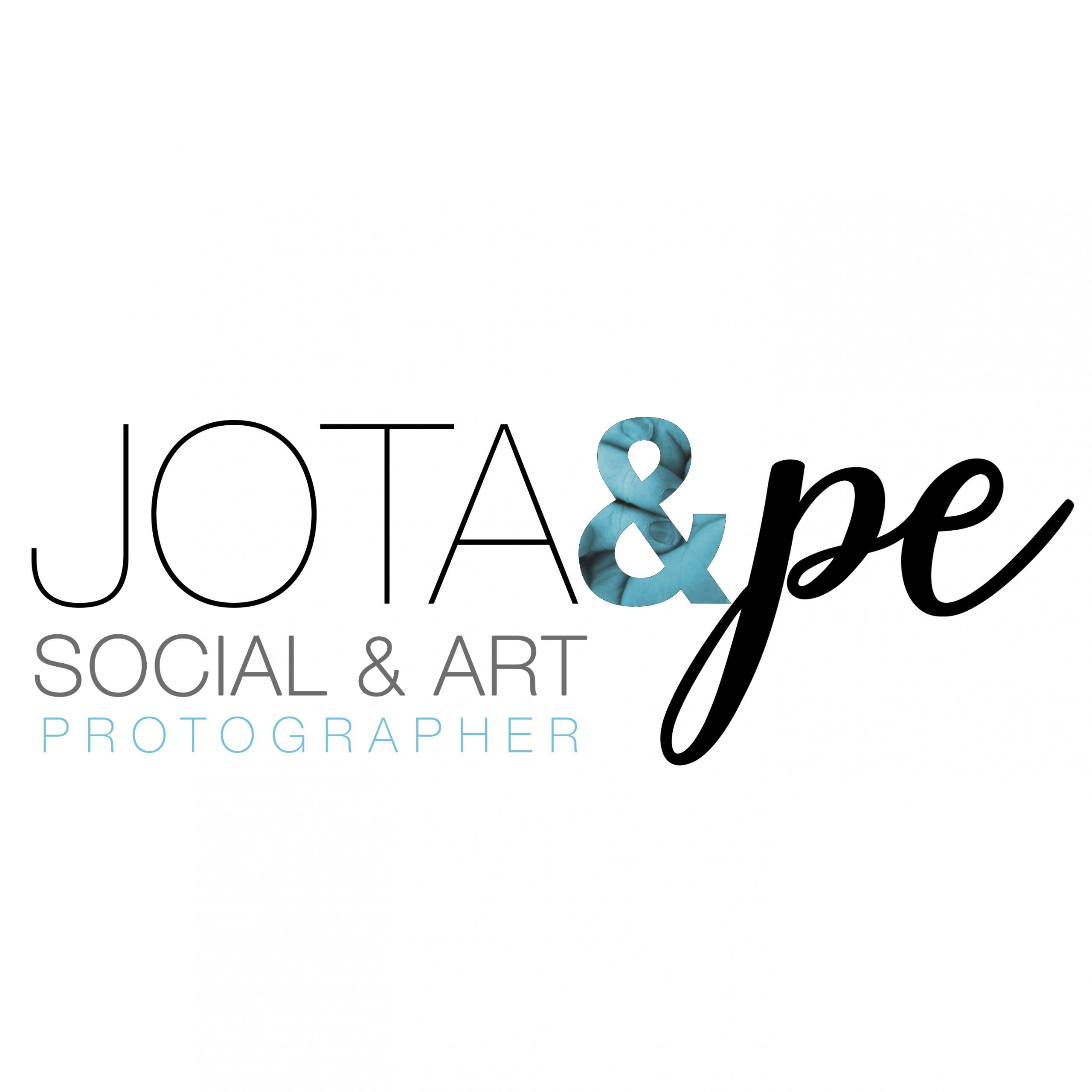 Jota&Pe